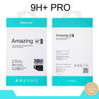 NILLKIN 9H/H+ PRO Tempered Glass Screen Protector Fr Huawei Mate 10 P10/20 Pro )