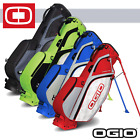 OGIO CIRRUS MB DUAL STRAP GOLF STAND CARRY BAG / GREAT WINTER BAG @ 40% OFF RRP