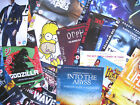 NEW ADDED Selection of films, assorted movies, £1 DVDs - will combine postage £1.0 GBP on eBay