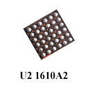 New Charging USB IC U2 1610A2 Chip for iPhone 6 6 Plus USB Charger 36Pin