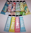 NEW & FRESH! Bath & Body Works Hand Cream With Shea Butter 1