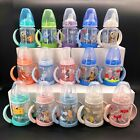 Nuk Disney First Choice Learner sippy cup with straw with spout 6-18months 150ml