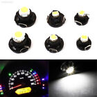 2242 Neo Wedge T3/T4.2/T4.7 White LED Bulb LED Light Bulb Instrument Light