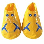 70cm Big Feet Shoes Outdoor Parent-child Sports Equipment for Fun Sports CY