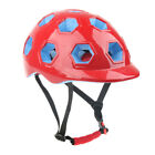 Children Skateboard Helmet Kid Multi Sport Cycling Bike Safe Protective Hat Gear