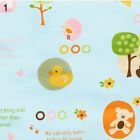 Baby Changing Mat Cover Diaper Nappy Change Pad Waterproof Toddler Infant Exotic