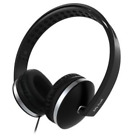 Kids Headphones with Mic, for Cell Phone, Tablet, PC, Laptop, MP3/4 Viid-game