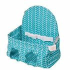 Cart And High Chair Seat Cover For Baby Boy Girl Portable Cushion Mat Kid Safety