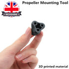 3D printed Propeller Mounting Tool Install Parts for Parrot Bebop 2 Drone UK