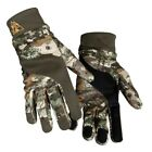 Внешний вид - ROCKY SILENTHUNTER SCENT IQ ATOMIC HUNTING GLOVES, L OR XL, CAMO, 605068