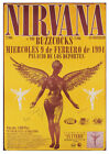 BEST CLASSIC MUSIC CONCERT POSTERS - A4 A3 A2 - Wall Art Prints - 60s 70s 80s