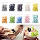 70pcs Sponge Slime Bead Slime Supplies Accessories For Stuff Foam Slime Clay Mud