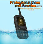 Gps 4gb Unlocked Waterproof Zello A17 Wifi Android 4.4 Smartphone Mobile Phone