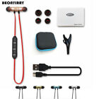 earbuds bluetooth audifonos inalambric phone xiaomi samsung android wireless TWS