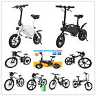 21-Speed Aluminum Alloy Frame Mountain Bike Cycling Bicycle Back Carriage