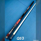 New PREOAIDR Billiard Pool Cues Stick 11.5mm 13mm Tip 4 Colors Options with.....