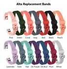 Внешний вид - Replacement Band for Fitbit Alta & Alta HR Fitness Watch (SAME DAY SHIPPING)