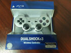 Playstation 3 PS3 - Originalverpackter Dualshock 3-Wireless-Controller 7 Farbe