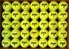 Внешний вид - 100 to 400 used tennis balls - Only $31.95  for 100! SHIPS TODAY! NEW LOW PRICE