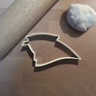 Carolina Panthers NFL Cookie Cutter - Fondant & Biscuit- Instagram - 3 Sizes $6.83 USD on eBay