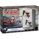 X-Wing Miniatures Game (1st Ed.) Ships and Accessories - NEW