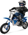 Razor MX350 Dirt Rocket Electric Motocross Bike free shipping