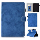 For Amazon Kindle Paperwhite 1 2 3 Magnetic Slim Leather Folio Card Holder Case