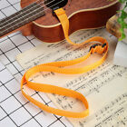 D79B Assemble Hawaiian Guitar Ukulele 21'' DIY Ukuleles Raw Wood Color Wooden