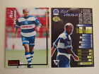 Merlin 1995 1996 Ultimate Premier League Football Cards  Variants (ef1)
