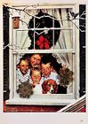 VTG Norman Rockwell Art Print CHRISTMAS PRINT ADVERTISEMENT *** SEE VARIETY