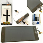 Original For ZTE Nubia Z11 mini NX529J New LCD Display Touch Screen Digitizer
