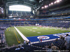 2 Indianapolis Colts PSL Season Ticket Rights 28th Row STREET LEVEL Section 103 on eBay