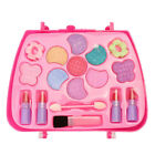 Toys for Girls Beauty Set Kids 3 4 5 6 7 8 9 10 Years Age Old Cool Gift Xmas Top