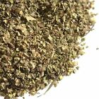 Bulk Dried Marjoram Seasoning   Sweet Marjoram Spice