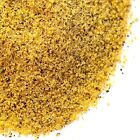 Lemon Pepper Seasoning | Bulk | Spice Jungle