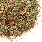 Poultry Seasoning Mix   Dried Poultry Seasoning Blend