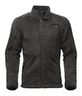 """The North Face GORDON LYONS SWTR FLC 1/4 ZIP SMALL  """"""""Choose Color"""" NWTHoodies & Sweatshirts - 177871"""