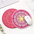 New Anti-Slip Mousemat Game Gaming Mice Mouse Pad Mat for PC Laptop