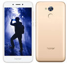 """HUAWEI HONOR 6A PLAY 3gb 32gb Camera 13mp Octa Core Fingerprint Id 5.0"""" Android"""
