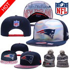 NFL New England Patriots Fans Fashion Hat Winter OutdoorSports Cap Free Shipping on eBay
