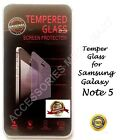 100% Temper Glass Screen Protector For SAMSUNG J Series ,LG ,NOKIA 3,5 ,HUWEI