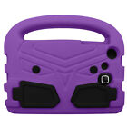 For Samsung Galaxy Tab A 3 4 E Lite 7 Inch Tablet Kids Rugged Stand Handle Case