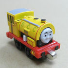LOOSE THOMAS TAKE PLAY DIECAST MAGNETIC TRAIN HEAD BEN & BILL