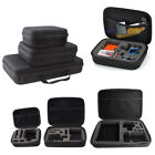 Sport Travel Carry Case Storage Protective Bag Box for GoPro Hero 8 7 6 5 4 3 2