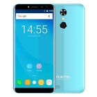 OUKITEL C8 3G Phablet 5.5'' Screen Android 7.0 1.3GHz Quad Core 2GB RAM 16GB ROM