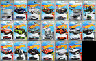 2019 Hot Wheels Cars and Trucks Pick Your Car(s) See Description $3.99 USD on eBay