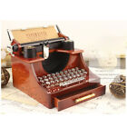 Exquisite Various Box Christmas Birthday Gift Music Box Best Gift Table Decor US