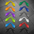Nose Pads Replacement for-Oakley Eyeshade OO9259 Sunglass Options