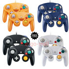 Kyпить 2Pack Wired NGC Controller Gamepad for GameCube NGC GC & Wii Console на еВаy.соm