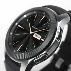 For Galaxy Watch 46mm / 42mm | Ringke Bezel Styling Frame Case Cover ProtectionBezels & Inserts - 57714